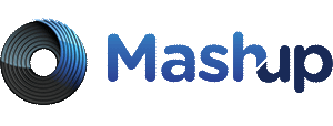 Mashup Software