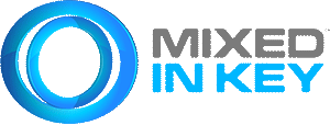 Mixed In Key Logo