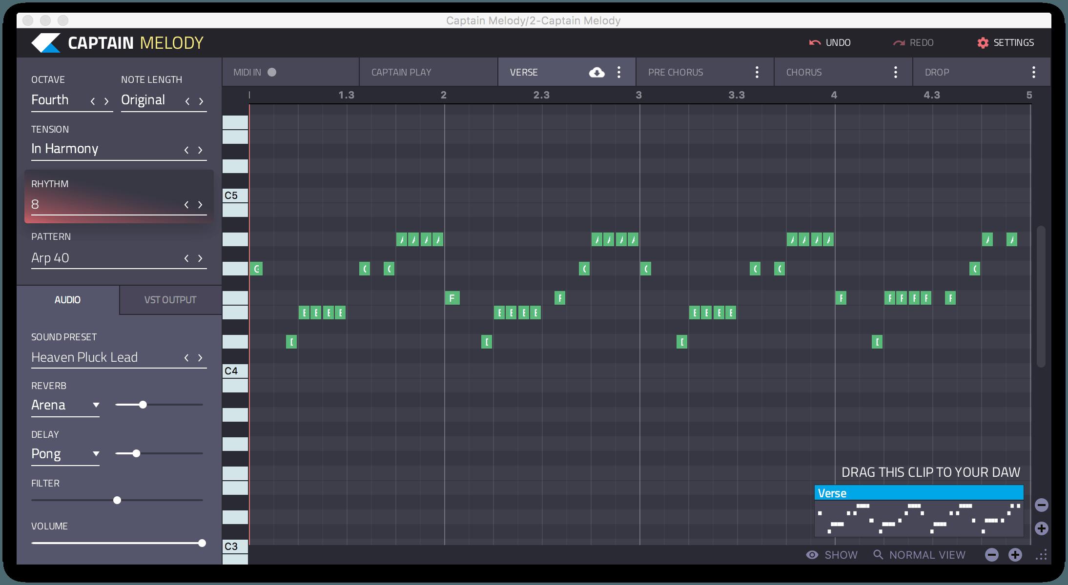 nexus 2 crack download fl studio 10
