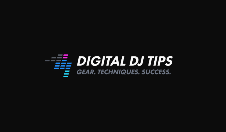 Digital DJ Tips review