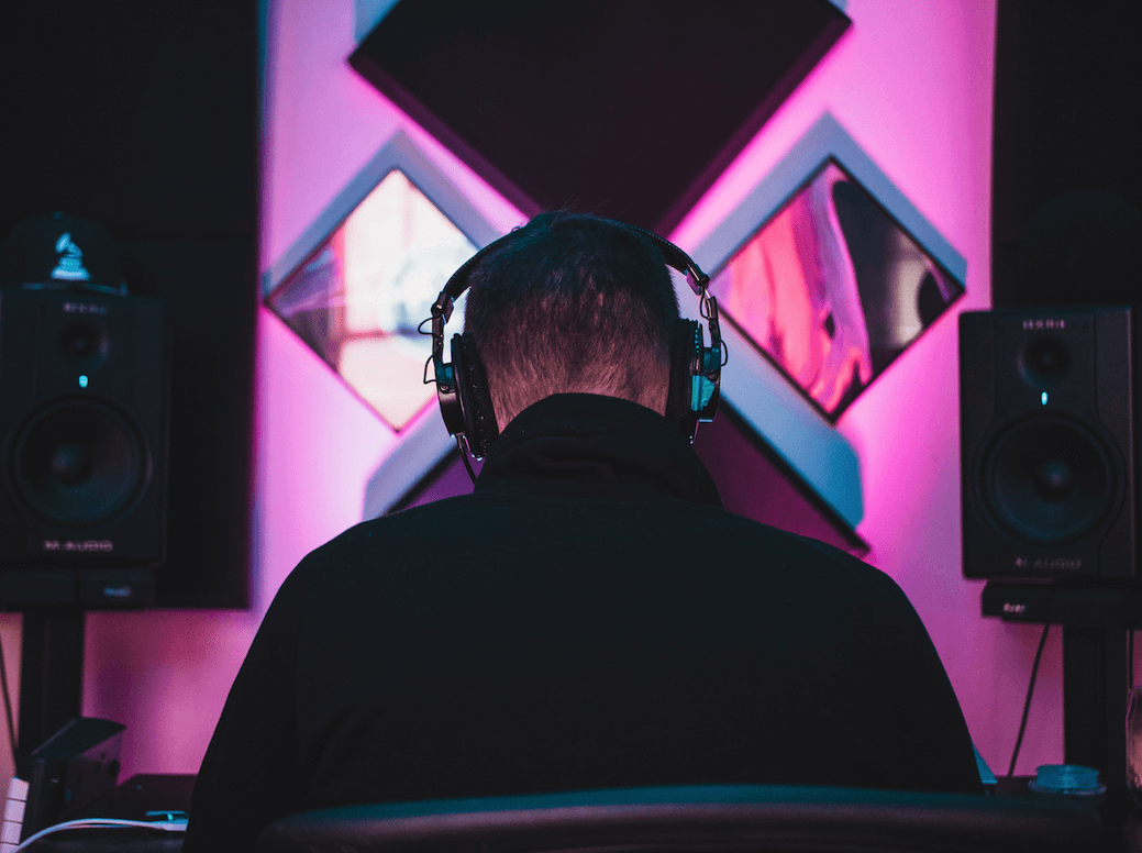 10 Top Tips for New Producers - Mixed In Key