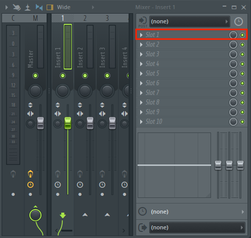 reg key fl studio 12.5.1